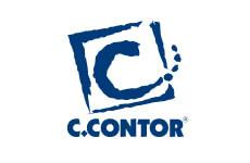 Stiller Alarm Partner C.Contor