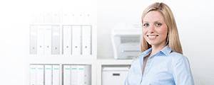 Stiller Alarm Alarmierungssoftware Branchen - Öffentliche Verwaltung