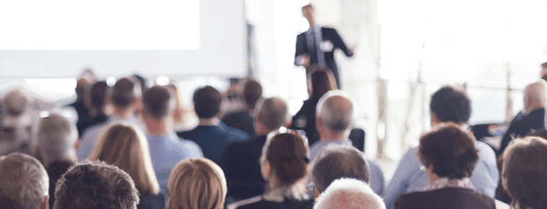 Stiller Alarm - Deeskalationstraining Seminar Schulung