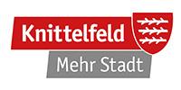 Stiller Alarm Referenzen - Knittelfeld