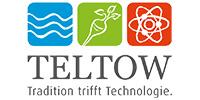 Stiller Alarm Referenzen - Teltow Stadt