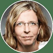 Stiller Alarm Jana Weber Marketing