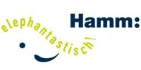 Stiller Alarm - Referenz Stadtverwaltung Hamm
