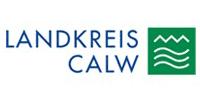 Stiller Alarm Referenz Landkreis Calw