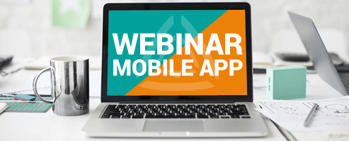 Mobile Alarm App – Webinar am 18.09.2018
