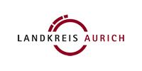 Stiller Alarm Referenzen - Landkreis Aurich