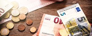 Stiller Alarm Alarmierungssoftware Branchen - Finanzsektor