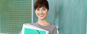 Stiller Alarm Alarmierungssoftware Branchen - Bildungseinrichtungen Hochschulen