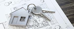 Stiller Alarm Alarmierungssoftware Branchen - Immobilien