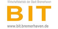 Stiller Alarm Referenzen - BIT Bremerhaven
