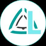 Stiller Alarm Light-Version - Für kleine Umgebungen | Ohne Server
