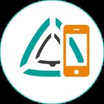 Stiller Alarm - Standard und App Bundlelösung