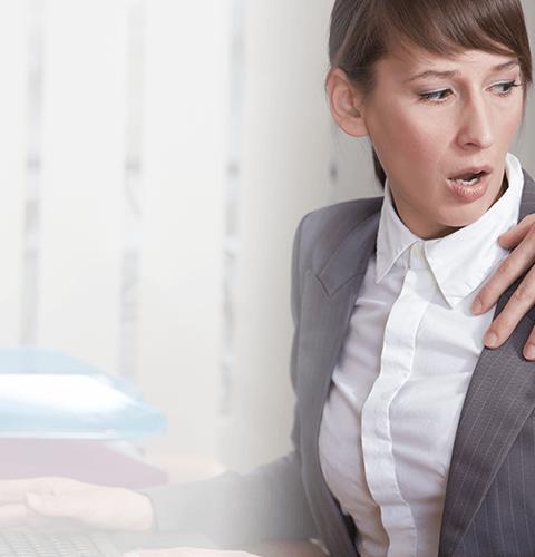 Stiller Alarm Alarmierungsoftware - Schnelle Hilfe bei Bedrohung am Arbeitsplatz