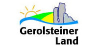 Stiller Alarm Alarmierungssoftware Referenzen - Gerolsteiner Land