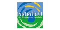 Stiller Alarm Alarmierungssoftware Referenzen - Landkreis Mecklemburgische Seenplatte