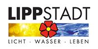 Stiller Alarm Alarmierungssoftware Referenzen - Lippstadt
