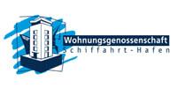Stiller Alarm Alarmierungssoftware Referenzen - Wohnungsbaugesellschaft Schiffahrt-Hafen