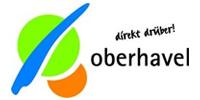 Stiller Alarm Alarmierungssoftware Referenzen - Landkreis Oberhavel