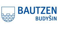 Stiller Alarm Referenzen - Bautzen