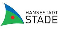 Stiller Alarm Referenzen - Hansestadt Stade