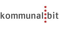 Stiller Alarm Referenzen - Kommunalbit