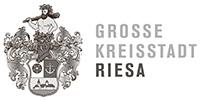 Stiller Alarm Referenzen - Kreisstadt Riesa