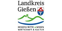 Stiller Alarm Referenzen - Landkreis Giessen