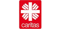 Stiller Alarm Referenzen - Caritas