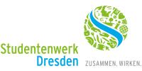 Stiller Alarm Referenzen - Studentenwerk Dresden