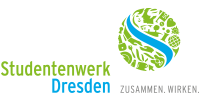 Stiller Alarm Alarmierungssoftware Referenzen - Studentenwerk Dresden