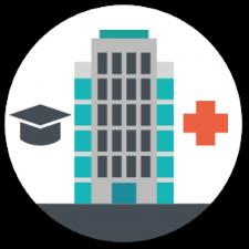 Stiller Alarm Deeskalationstraining für Hochschulen Unternehmen Gesundheitsbranche