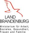 Landbrandenburg-Ministerium